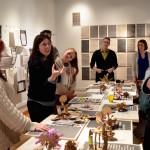 Facilitating - SOS Workshop